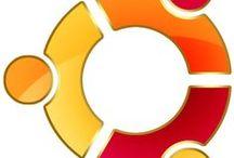Ubuntu / Ubuntu Linux 12.04 a 13.10 - prezentace zájmu o Ubuntu