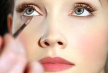Beauty / A collection of Kaplan MD's favorite beauty inspirations.