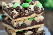 Sweet Tooth Saturday: Mint