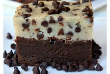 Sweet Tooth Saturday: Chocolate Chip