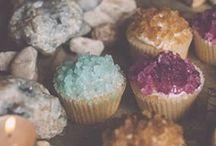 Sweet Tooth Saturday: Cupcakes