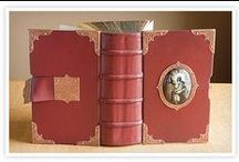 art bookbinding-liturgical