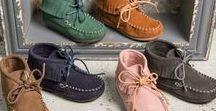 Botas niño / Botas de niño #calzadoinfantil #modainfantil #kidshoes #fashionkids #kidsfashion #botas #botines #niños #kids