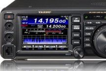 Amateur radio / Everything amateur / ham radio related