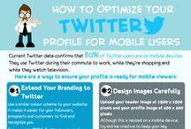 Twitter / Il social network #twitter