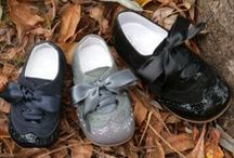 FW 15-16 Zapatos - Blucher - Merceditas / Calzado infantil y juvenil. Zapatos para niñas y niños para otoño invierno 2015-16 Merceditas, blucher, náuticos, mocasines