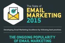 Newsletter / #Newsletter: strategie per un uso più efficace nel #marketing.