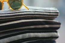 stripes / by megan garrity