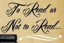 Quotes / Opmerkelijke, grappige, wijze woorden... over lezen, boeken en levenswijsheden. #Quotes