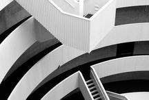 Architecture / by Erik Post