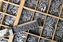 De geschiedenis van het boek / Hoe zijn boeken en de boekdrukkunst eigenlijk ontstaan? De Bibliotheek geeft je een kijkje in de geschiedenis van het boek.