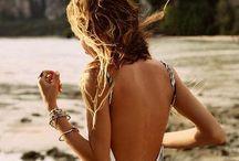Summer Loves