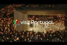 Videos of Portugal / Touristic Videos of Portugal