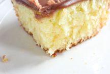 I Love/Hate Cake