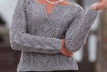 Knitting -1