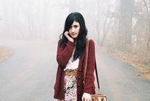 {style: clothing}