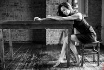 Photographer St.Pershin / Nu Art, Sexy, Nude
