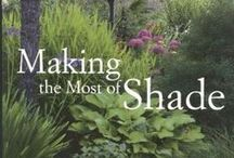 How To - Gardening Books / How to make the most of your garden. How to grow things in your garden. from herbs to veggies.
