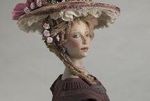 NIADA artist Nancy Wiley