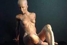 NIADA artist Pat Lilich