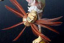 NIADA artist Kate Church