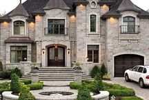 House Goals