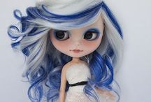 Pullip And - Other Dolls