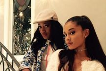 Scream Queens / Scream Queens coming soon oh cant wait