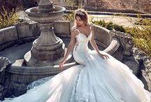 ∞ lovely dresses ∞