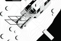 architettura - 00