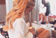 ∞ lovely bride ∞
