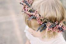 ∞ lovely little ones ∞