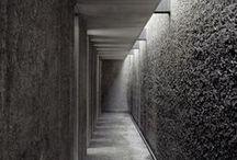 architettura - interior
