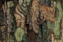 Textures and Textiles / Inspiring textures and textiles