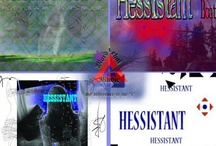 Hessistant / Hessistant is an eclectic endeavor into theoretical music. Experimental classical, or at the very least obviously heavily influenced by the ancestral line of classical composers such as Strauss, J S Bach, Chopin, Mendelssohn, and Paganini to name a few.