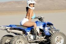 Design ATV