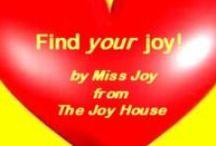 """Joy House Music for Kids / A multi -talented artist. She can sing and dance. Miss Joy, Angelina Joy Emanuele, belts out catchy, positive, radio friendly, pop music that will have you tapping your foot in no time. I see STARDOM"""" MUSIC CONNECTION"""