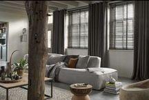 Woonkamer   Living Room