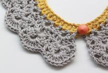 ID couture&crochet&tricot