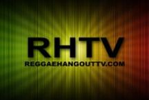 Reggae Hangout TV / Reggae Videos From Around The World! The Riddim Is LOVE!