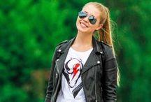 Avanti fashion / fashion