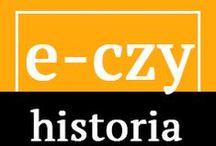 Historia / Najlepsze książki historyczne