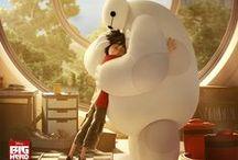 Disney Fun / For all the Disney Lovers here. #DisneyHug