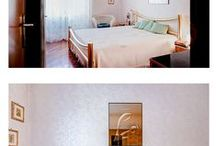 Interior Photography - Real Estate - home / Real Estate Photography  Hotel and House