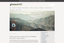 Non Profit Websites / Non-Profit websites design and developed by Immersion Media