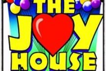 Joy House Music / Positive happy feel good music I have written or songs that have inspired me and that I love