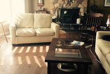 Our Flooring Projects