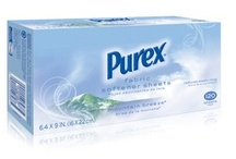 my purex favorite / by Torie Wiseman
