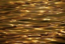 Lusso sul lago di Garda - Luxury on lake Garda  - Luxus am Gardasee - De luxe sur le lac de Garde / Lusso sul lago di Garda - Luxury on lake Garda  - Luxus am Gardasee - De luxe sur le lac de Garde