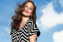Currently Coveting: Plus-Size Clothing